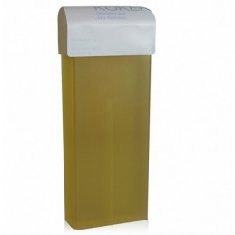 BALANCIUM LOTION. Tónico Equilibrante 500 ml.