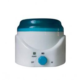 Mini Wax Heater Epilgrain...