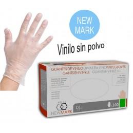 ABIFIRM. Crema Reafirmante, 200 ml.