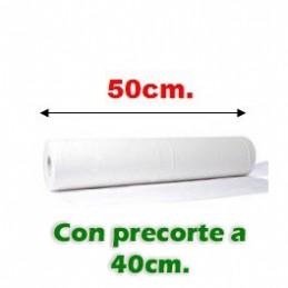 PAPEL CAMILLA EXTRA. 50cm...