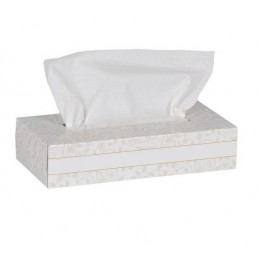TISSUES  SUAVES cajita...
