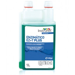 INSTRUNET ENZIMATICO E.Z +...