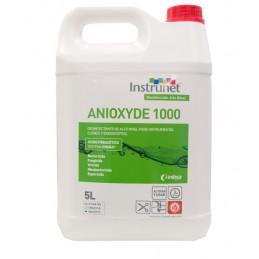 INSTRUNET ANIOXIDE 1000...