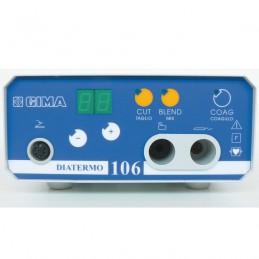 ELECTROBISTURÍ MB 106 GIMA