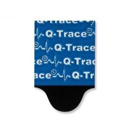 ELECTRODO Q-TRACE-5400...