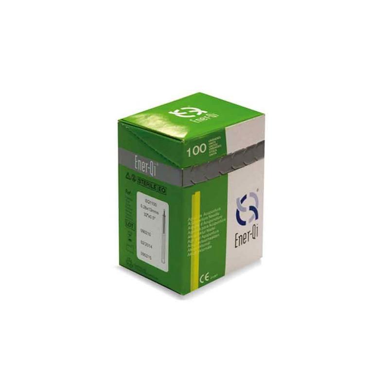 EXPOSITOR AQUA RESET. Crema Superhidratante FPS 15, 60 ml. 4 unidades