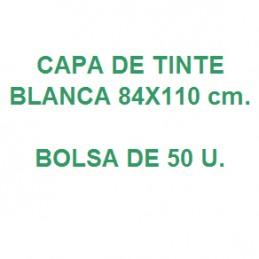 CAPA DE TINTE BLANCA 110X84...