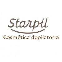 COSMÉTICA DEPILATORIA STARPIL