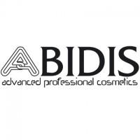 EXPOSITORES DE ABIDIS / EVOLUX